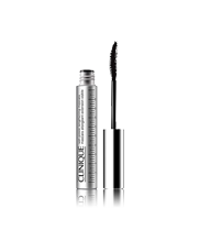 Lash Power Lengthening Mascara