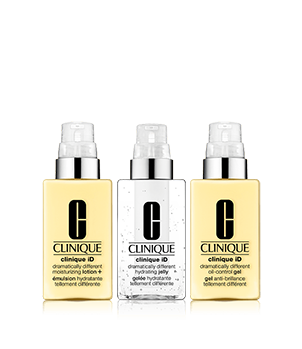 Clinique iD : Active catridge concentrate for Uneven Skin tone