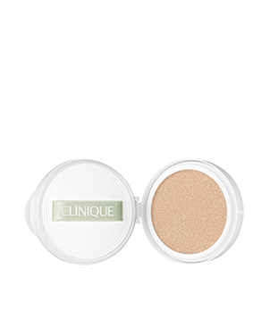 Even Better™ Makeup Full Coverage Cushion Compact Refill SPF 50/PA++++