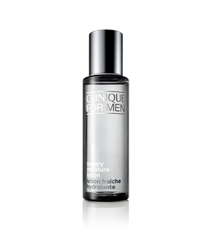 NEW Clinique for Men Watery Moisture Lotion