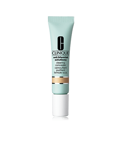 As/Ab Clearing Concealer